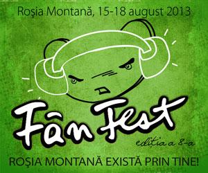 300x250FanFest2013